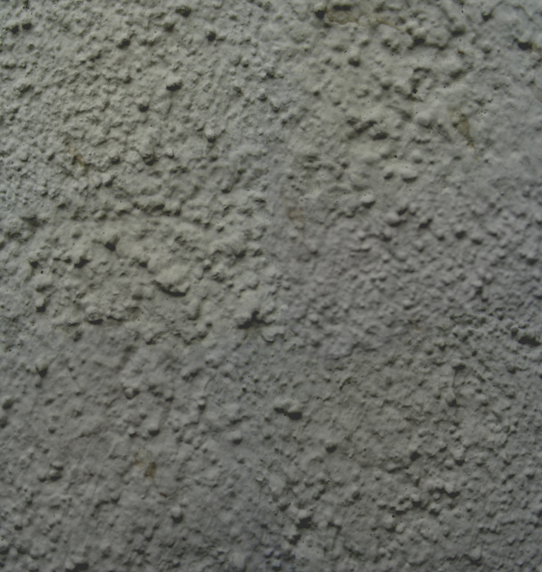 Index of bnoran for Lightweight stucco